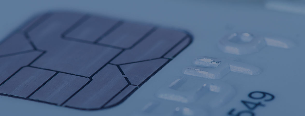 EVO<sup>®</sup> is EMV<sup>®</sup> Ready &#8211; Are You